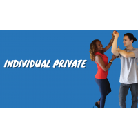 Individual Private Surry Hills