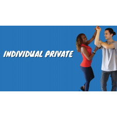 Individual Private at Home