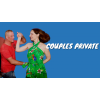 Couples Private