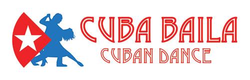 Cuba Baila Dance Bookings